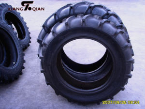 Agriculture Irrigation Tyre (14.9-24 11.2-24) with Quality Warranty pictures & photos