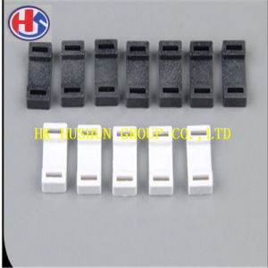 Supply PBT and PC Inner Housing Directly From Chinese Factory (HS-IT-003) pictures & photos