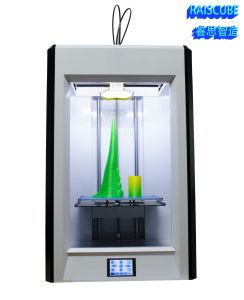 Rise H3 Multi-Color Hbot Industrial 3D Printer pictures & photos
