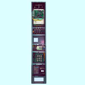 Control Cabinet, Controller Use for Elevator / Lift, Elevator Parts (CLA25) pictures & photos