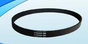 Timing Belt, PU Synchronous Belt, Industrial Belt pictures & photos