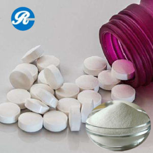 Antibacterial Powder Clotrimazole (CAS 23593-75-1) pictures & photos