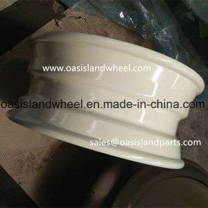 Steel Agricultural Farm Trailer Wheel (AG8.25X22.5) pictures & photos