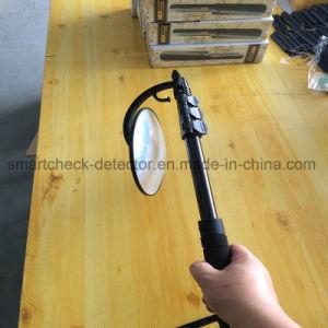 Portable Inspection Mirror Under Car Search Mirror pictures & photos