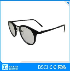 Italy Design High Quality Unbreakable Reading Glasses pictures & photos
