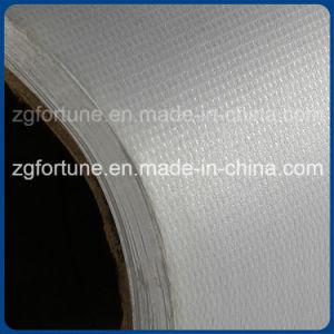 Flex Banner for Billboard Digital Printing Materials Frontlit Backlit pictures & photos