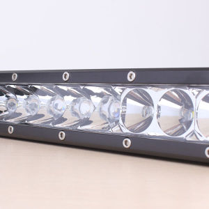 250W LED Driving Light Bar for Cars CREE Vehicels Nights Walker pictures & photos