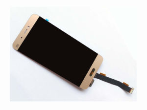 Phone Parts Accessories LCD Screen Display for Xiaomi Mi5 pictures & photos