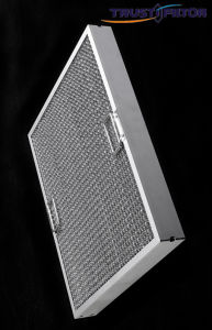 Commercial Kitchen Exhaust Hood Filter- for Esp pictures & photos