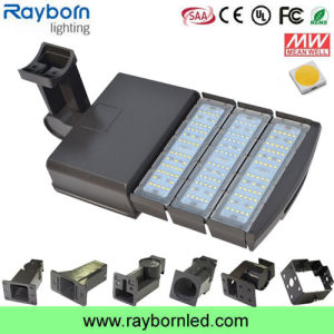 LED 150W IP65 Waterproof Sport Stadium Parking Highway Square Lamp pictures & photos