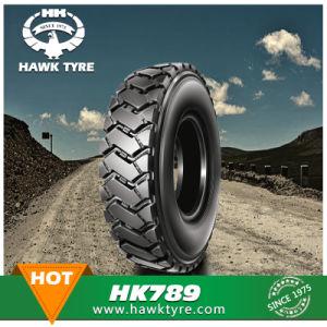 Heavy Radial Neumaticos De Camiones 11r22.5 12r22.5 Tire pictures & photos