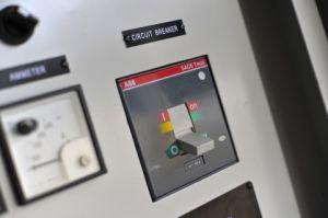 Kipor Knox Trailer Type Mobile Diesel Generator Set Kx118ls pictures & photos