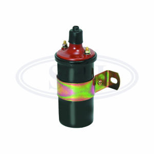 Gasoline Generator Parts Ignition Coil for Isuzu Jl472q Dq125 3705010-01 Sc6350 pictures & photos
