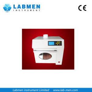 Automatic Frequency Temperature Pressure Controlled Microwave Digestion and Extraction Device pictures & photos