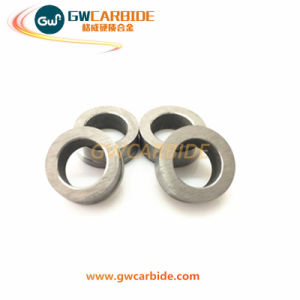 Tungsten Carbide Roller and Ring with High Quality pictures & photos