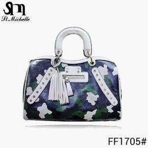 Hot Selling Fashion Handbags for Ladies pictures & photos