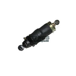 Volvo Fh Cabin Shock Absorber 3172984 1629724 3198850 pictures & photos