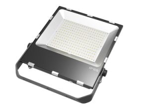 High Power Outdoor 100W LED Project Light pictures & photos