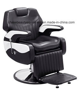 Modern Beauty Salon Furniture Hydraulic Salon Barber Chair pictures & photos