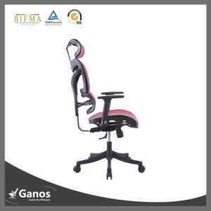 2016 Hot Sales Comfortable Swivel Antique Style Office Chairs pictures & photos
