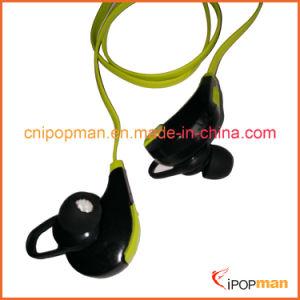 Bluetooth Headset Models New Model Bluetooth Headset Waterproof Bluetooth Headset pictures & photos