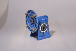 Vf 090 Worm Gear Units pictures & photos