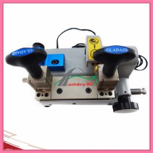 Gladaid Gl-320 Locksmith Auto Key Cutting Machines pictures & photos