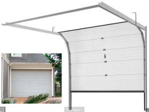 Roll up Garage Doors (Hz-FC0542) pictures & photos