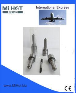 Bosch Nozzle Dlla148p1688 for Common Rail Injector Auto Parts pictures & photos
