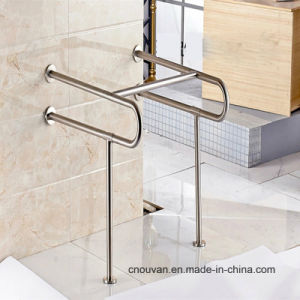 Stainless Steel Safety Grab Bar pictures & photos