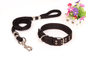 Pet Products Supply Dog Leash (L006) pictures & photos