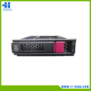 797285-B21 300GB Sas 12g 15k Lff Lpc HDD for Hpe pictures & photos