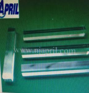 Laser Cylinder Rod Lens, Optical Glass Cylinder Rod Lens pictures & photos