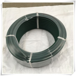 8mm PU Conveyor Belt for Driving pictures & photos