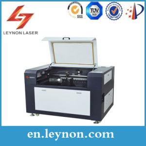 Setting Wall Ceramic Tile Type 4060 Laser Engraving Machine Laser Engraving Machine Handicrafts Acrylic Laser Engraving Machine