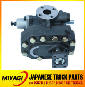 Kp1505 Hydraulic Gear Pump for Japan Truck Parts pictures & photos