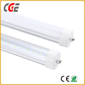 Factory Hot Sale Glass T8 LED Tube pictures & photos
