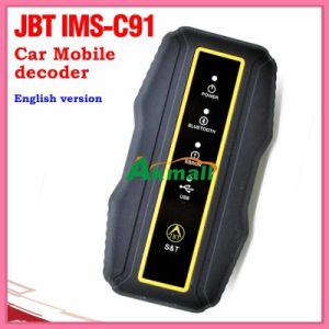 Jbt Ims-C91 Car Mobile Decoder pictures & photos