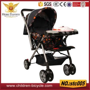 Popular Models Kids Products/Child Strollers for 3-36months Baby pictures & photos