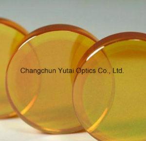 Competitive Price Optical CVD Znse Lens pictures & photos