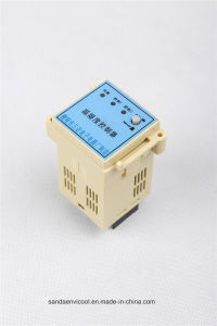 Humidity and Temperature Controller for High Voltage Switchgear Cabinet pictures & photos