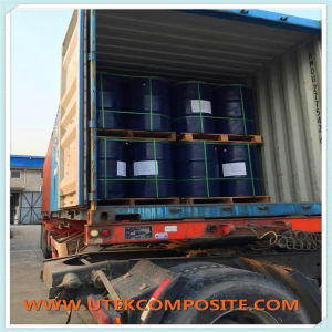 PVAC Emulsion for Fiberglass Chopped Strand Mat pictures & photos