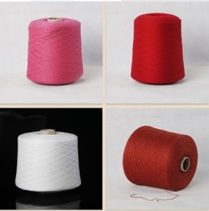 Good Quality 100% Cashmere Yarn