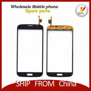 for Samsung Galaxy Mega 5.8 Gt-I9150 I9152 Black ~ Touch Screen Digitizer pictures & photos