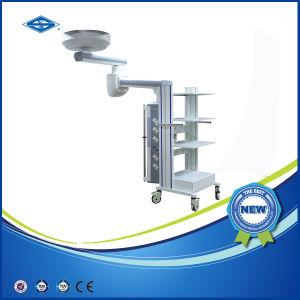 Hfp-Ds240/380 Double Arm Pendant Electric Endoscopy pictures & photos