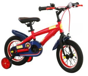 New Model Child Bike with Ce Certificate (CA-CB107) pictures & photos