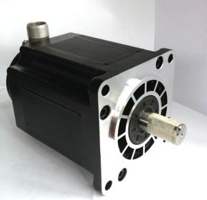 High Duty 1.8 Degree Electric Motor 2 Phase Low Cost NEMA 42 Stepper Motor for Robot pictures & photos