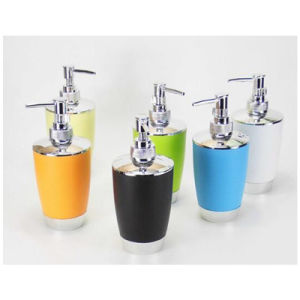 China Manufacturer Good Price Tan Bathroom Accessory pictures & photos