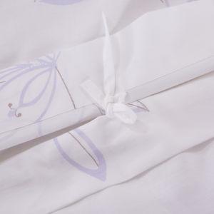 Factory Sale Discount 800tc Bedsheet Sets for Apartment pictures & photos