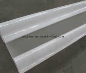 1.2mm TPO Roofing Waterproof Membrane pictures & photos